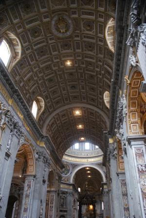 Euro CC à Rome Vatican-004-2a0f008