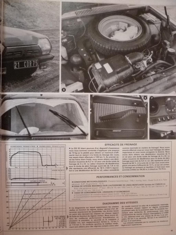 [SALON] Epoqu'Auto 2015 Gs-009-2a2d78e