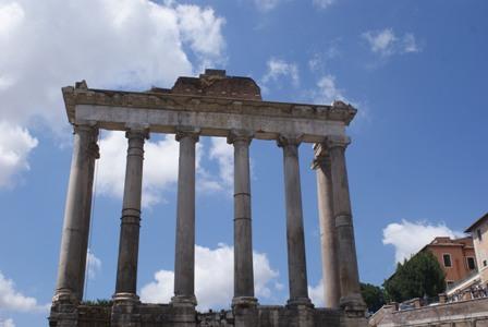 Euro CC à Rome La-vieille-ville-014-2a00a49