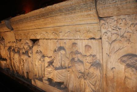 Euro CC à Rome La-vieille-ville-003-2a00954