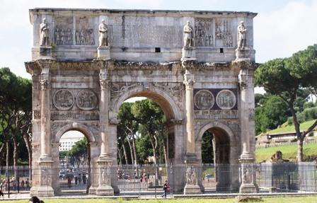 Euro CC à Rome Rome-a-004-2a10b28