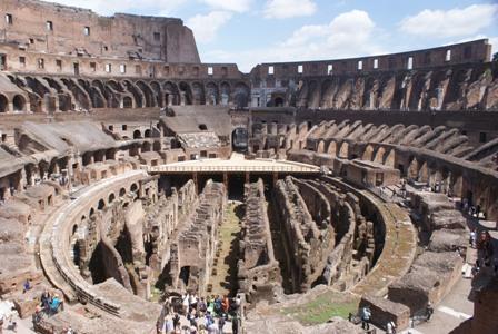 Euro CC à Rome Le-colis-e-007-2a01305