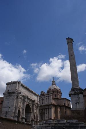 Euro CC à Rome La-vieille-ville-013-2a00a2f