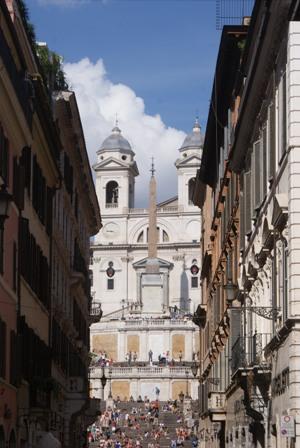 Euro CC à Rome Place-d-espagne-010-2a0b599