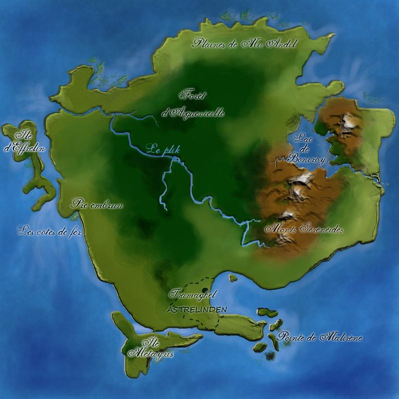 Carte du Monde Noms-30a4e75