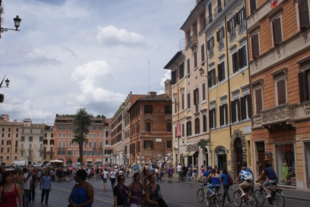Euro CC à Rome Rome-a-008-2a10b82