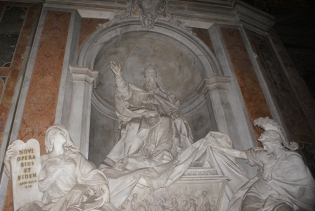 Euro CC à Rome Vatican-009-2a0f05c