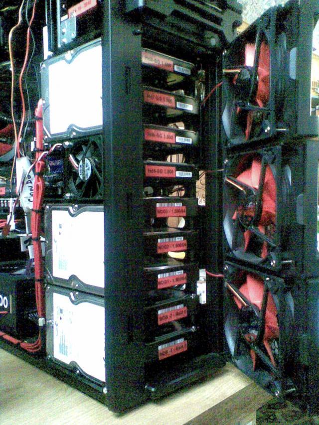 voyant de température s'allume et ventilo fonctionne à fond - Page 3 New-pc-i7-950---07-31a87a6