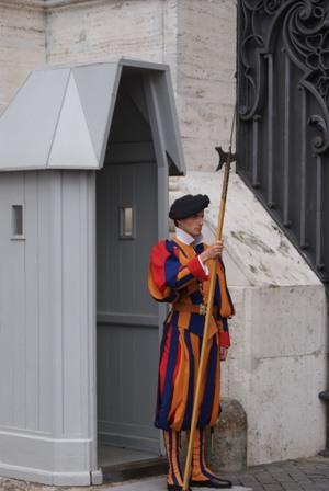 Euro CC à Rome Vatican-010-2a0f06b