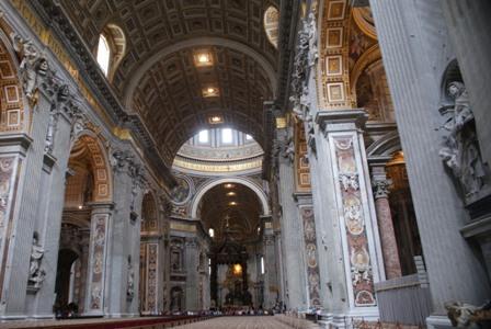 Euro CC à Rome Vatican-005-2a0f018
