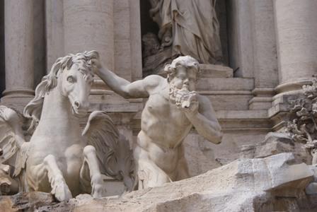 Euro CC à Rome Fontaine-de-tr-vi-016-2a0afa9