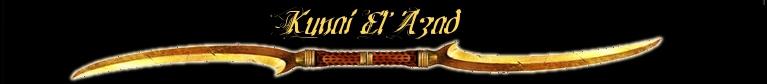 Livre de Saphir du Màr Luimë Tsalionk-302032c