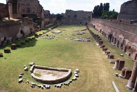 Euro CC à Rome La-vieille-ville-010-2a009e1
