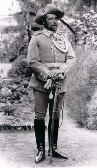 Les colonies allemandes : Deutsch Öst Afrika  Capture-291b6c4