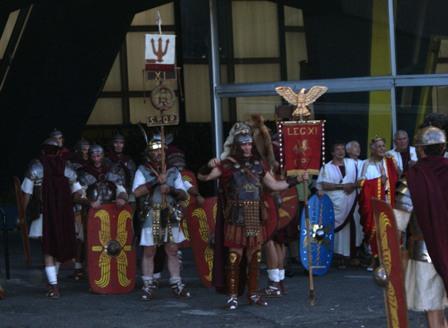 Euro CC à Rome Gladiateur-006-2a11a79