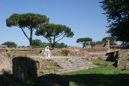 Euro CC à Rome Port-d-ostie-009-2a10d4f