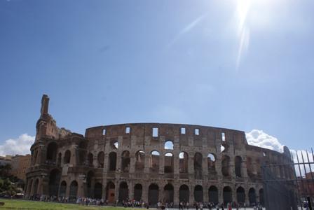 Euro CC à Rome Le-colis-e-002-2a0124c