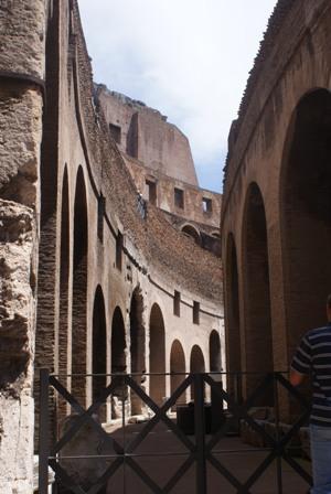 Euro CC à Rome Le-colis-e-014-2a021fc