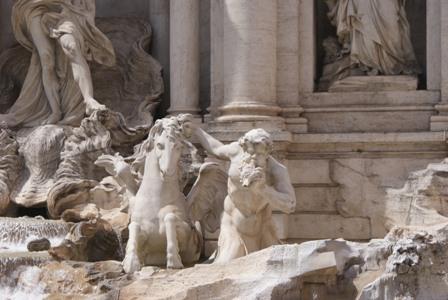 Euro CC à Rome Fontaine-de-tr-vi-010-2a0af88