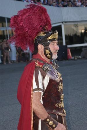 Euro CC à Rome Gladiateur-004-2a11a55