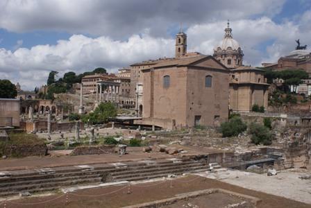 Euro CC à Rome La-vieille-ville-001-2a00913
