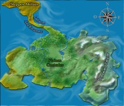 Carte du Monde Undom-carte-2a76a9d