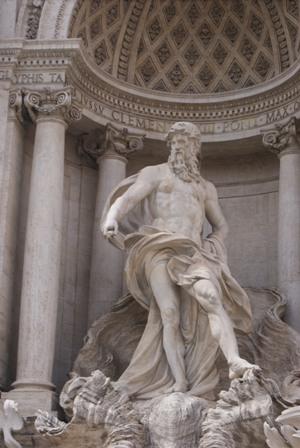 Euro CC à Rome Fontaine-de-tr-vi-017-2a0afba