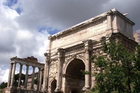 Euro CC à Rome La-vieille-ville-007-2a00999