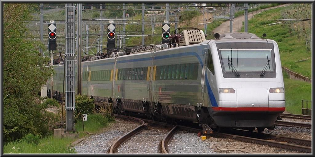 Spot du jour ferroviaire. Nouvelles photos postées le 28 Novembre 2016 Etr-470-002-7-cff_02-34a06c6