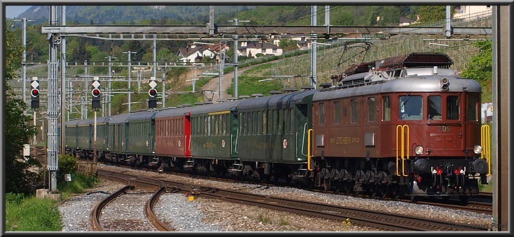 Spot du jour ferroviaire. Nouvelles photos postées le 28 Novembre 2016 Ae-68-205-bls_01-34bb9fc