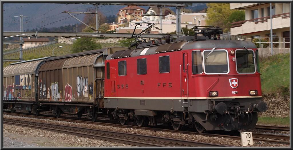 Spot du jour ferroviaire. Nouvelles photos postées le 28 Novembre 2016 Re-44-ii-11273-cff_03-33c6a5e