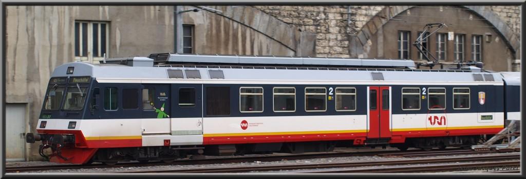Spot du jour ferroviaire. Nouvelles photos postées le 28 Novembre 2016 Rbde-567-317-m-tiers-trn-356a65d