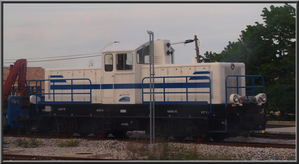 Spot du jour ferroviaire. Nouvelles photos postées le 28 Novembre 2016 Locotrateur-4xx-3528f84