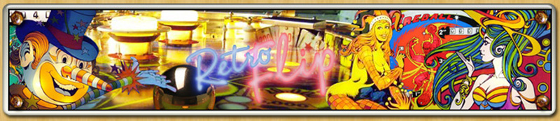 Les photos du salon des jeux 2016 Capitole Chalons-en-Champagne - Page 8 Bandeau5-1e264ef