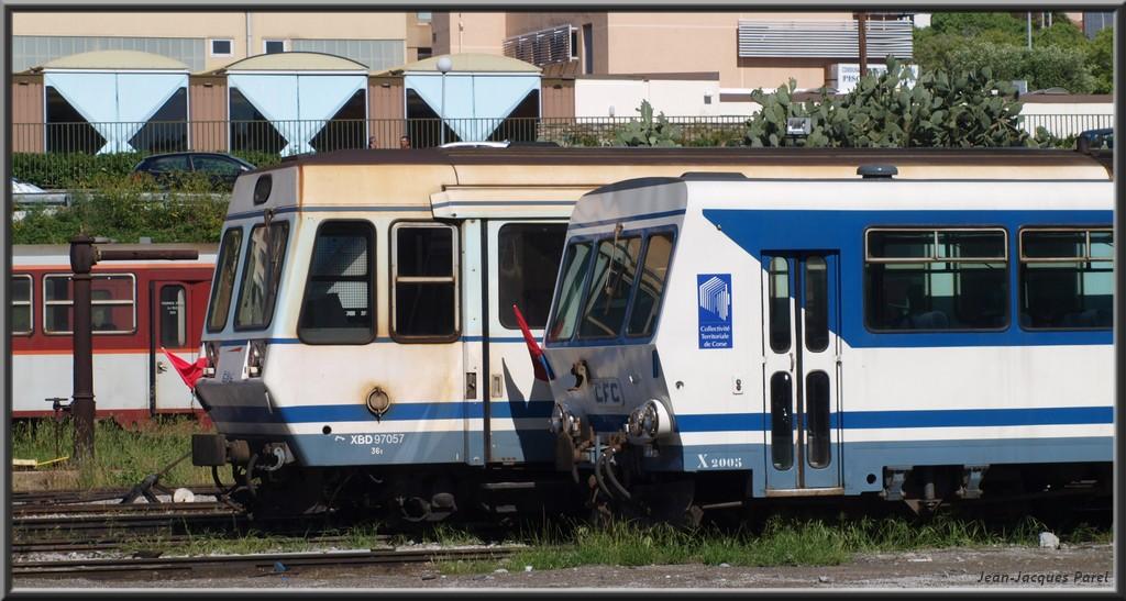Spot du jour ferroviaire. Nouvelles photos postées le 28 Novembre 2016 Xbd-97057-soule-x2005-3528e74