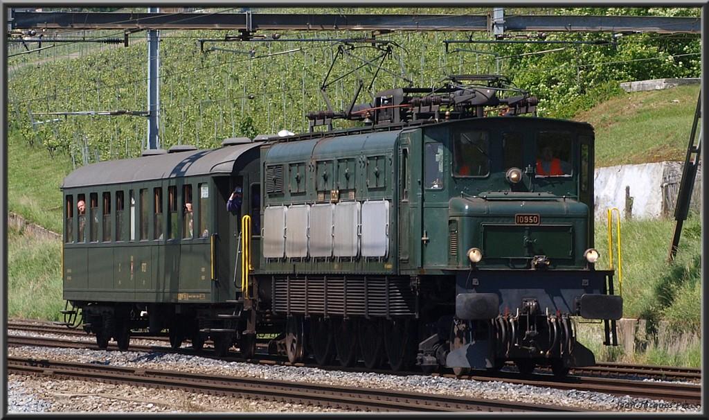 Spot du jour ferroviaire. Nouvelles photos postées le 28 Novembre 2016 Ae-47-10950-swisstrain_01-358b7cd
