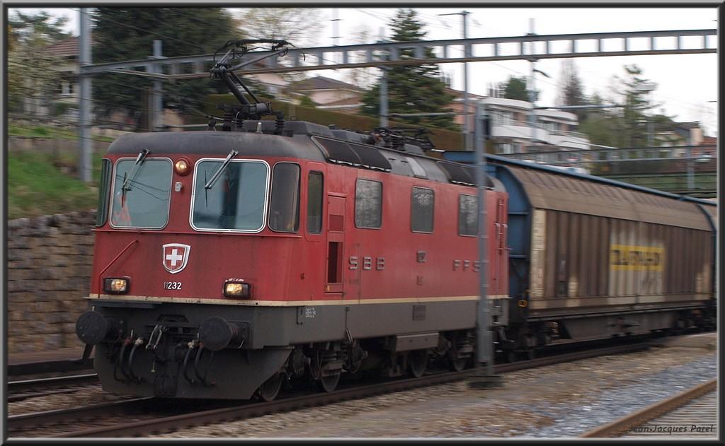 Spot du jour ferroviaire. Nouvelles photos postées le 28 Novembre 2016 Re-420-11232-cff_2-336bee6