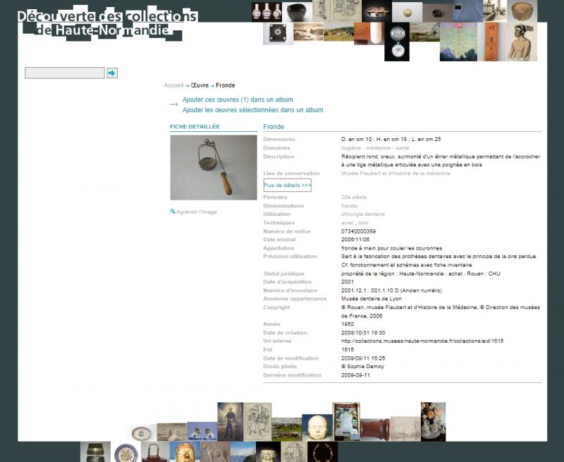 l'outil et le métier  d'Ajonc du 23 août trouvé par Martine - Page 3 Fronde1-336b7d8