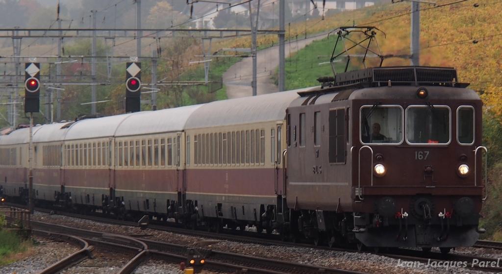 Spot du jour ferroviaire. Nouvelles photos postées le 28 Novembre 2016 Re-425-167-ausserberg-bls_02-38f6dca