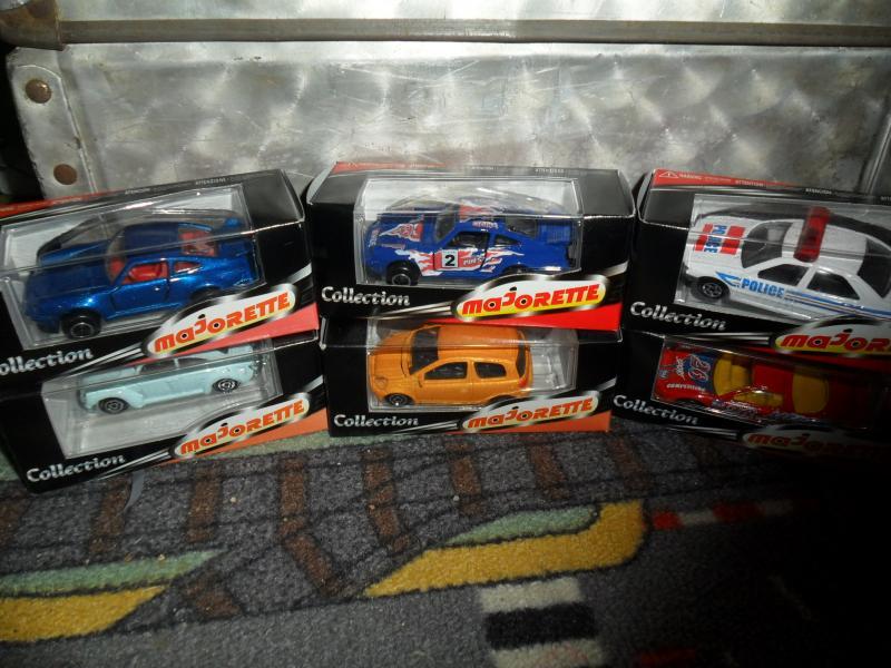 La collection de Mininches Sam_5883-37fcbd6
