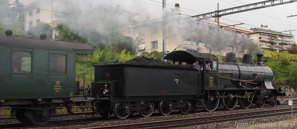 Spot du jour ferroviaire. Nouvelles photos postées le 28 Novembre 2016 A-35-705-sbb-historic_05-38c5e86