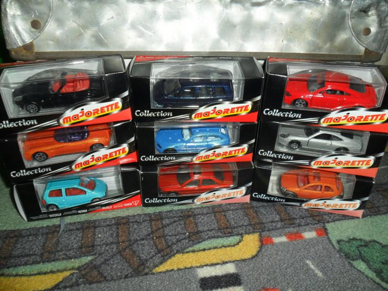 La collection de Mininches Sam_5881-37fcbc4