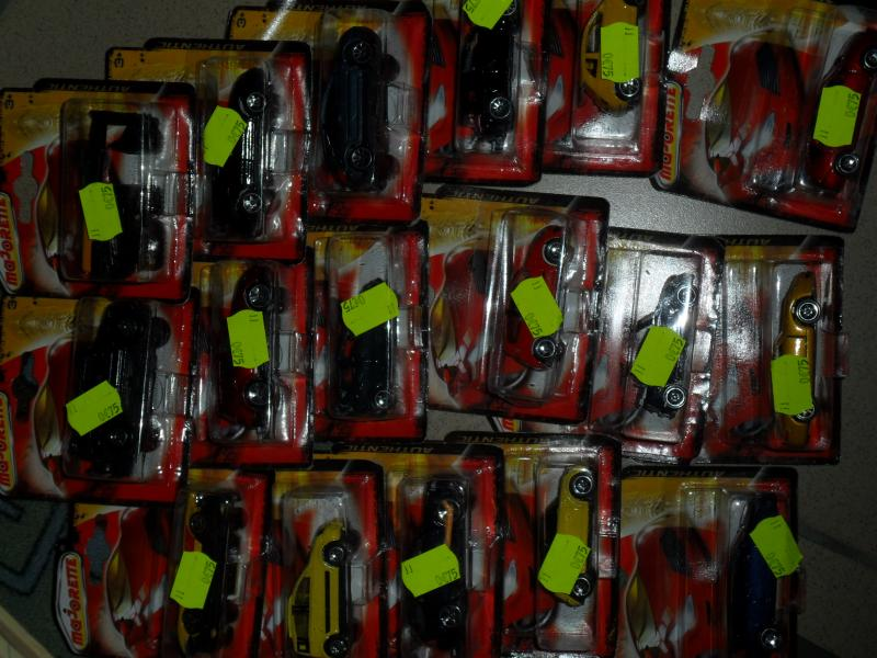 La collection de Mininches Sam_6018-388502a