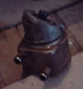 Résolu - Fuite d'huile moteur VM. Echangeur-t--3a0c500