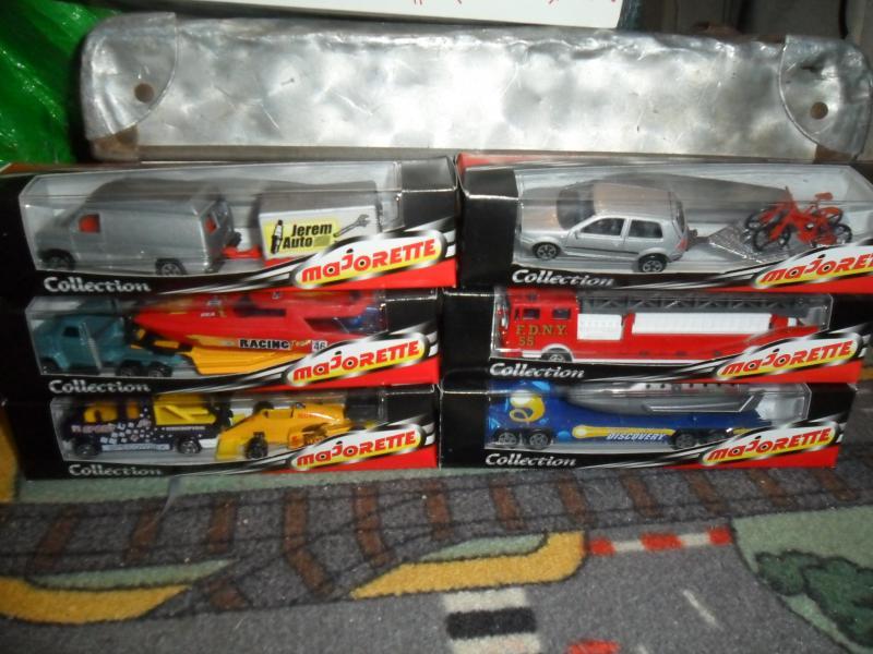 La collection de Mininches Sam_5879-37fcbb3