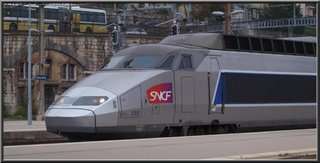 Spot du jour ferroviaire. Nouvelles photos postées le 28 Novembre 2016 Tgv-pse-115-zurich-sncf-38360fe