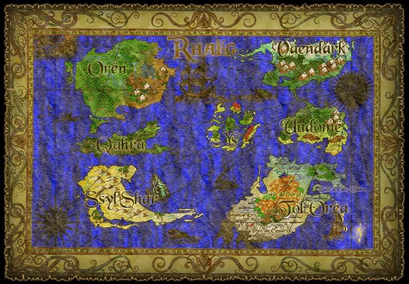Carte du Monde Cartemonde-368e722