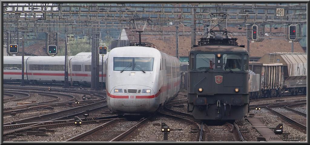 Spot du jour ferroviaire. Nouvelles photos postées le 28 Novembre 2016 Ae-66-11479-visp-cff_01-3845207