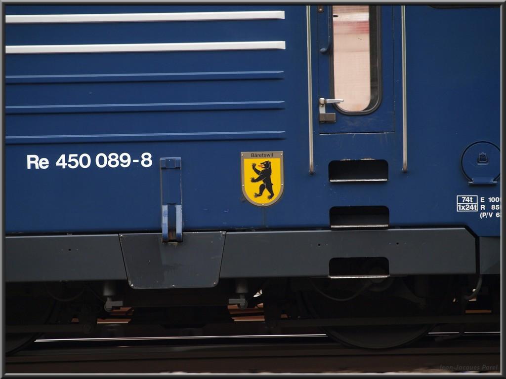 Spot du jour ferroviaire. Nouvelles photos postées le 28 Novembre 2016 Re-450-089-b-retswil-cff_03-384e87f