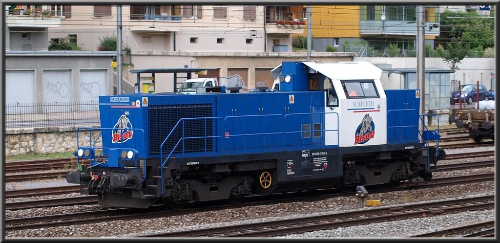 Spot du jour ferroviaire. Nouvelles photos postées le 28 Novembre 2016 Cfd-dh-1500-bb-scheuzer_01-380f926